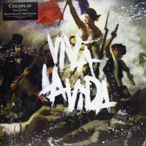Viva La Vida Or Death All
