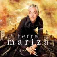 Terra Mariza