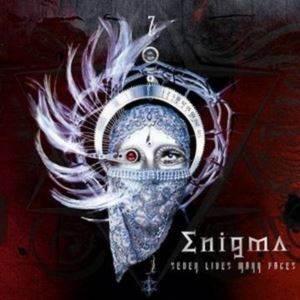 Enigma 7/ Seven Li ...