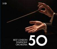 50 Best London Sym ...