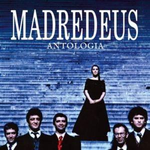 Antologia 1987 / 2 ...