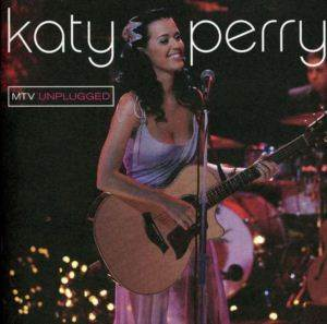 MTV Unplugged / Limited Edition CD + DVD