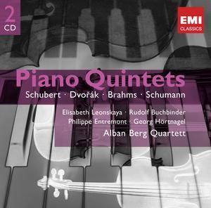 Various Composer: Piano Q ...