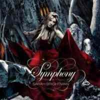 Sarah Brightman/Symphony
