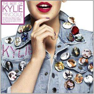 The Best of Kylie Minogue ...