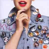 The Best of Kylie Minogue Special Edition (CD+DVD)