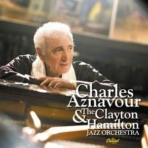 The Clayton Hamilton Jazz ...