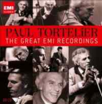 The Great Emi Recordings