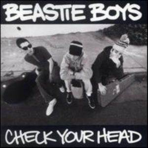 Check Your Head (2Xvinyl) ...