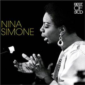 Best Of Nina Simone 3 CD