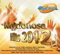 Mydonose Hits 2012