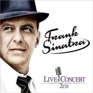 Live Record (2CD)