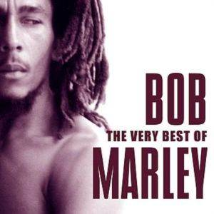 The Very Best Of Bob Marl ...