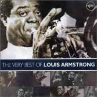 The Very Best of Louis Ar ...