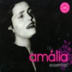 Amalia Essential