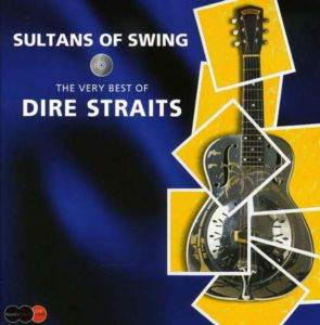 Sultans of Swing The Very ...