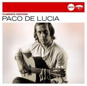 Paco De Lucia / Fl ...