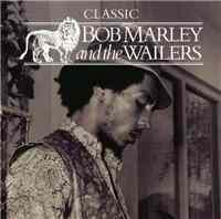 Bob Marley & The Wailers  ...