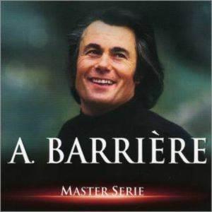 Master Serie