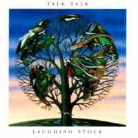 Laughing Stock (LP ...