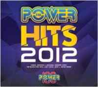 Power Hits 2012