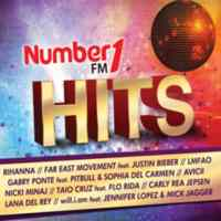 Number 1 Fm Hits