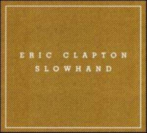 Slowhand (5 LP)