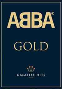 Abba / Abba Gold Greatest Hits