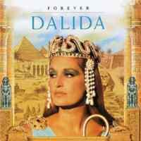 Forever Dalida (CD)