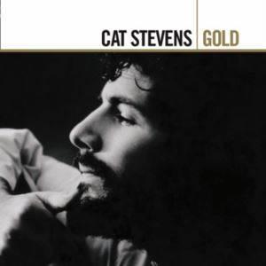 Cat Stevens / Gold