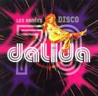 Les Anees Disco