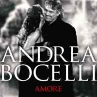 Andrea Bocelli / Amore
