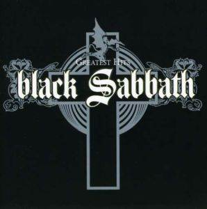 Black Sabbath Greatest Hi ...