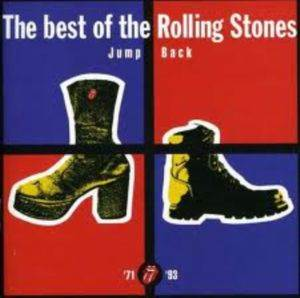 The Best Of The Rolling Stones (CD)