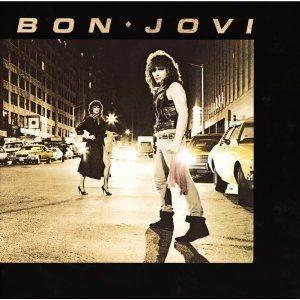 Bon Jovi Special Edition