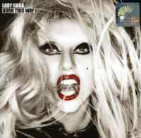 Born This Way (Double)
