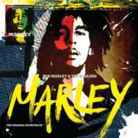 Marley The Original Soundtrack