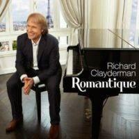 Romantique (CD)