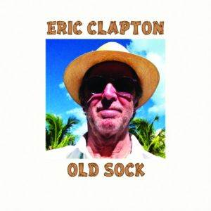 Old Sock (LP)