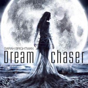 Dream Chaser (CD)