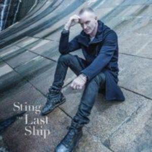 The Last Ship (2CD Deluxe ...