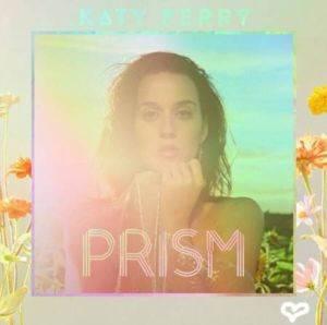 Prism (CD)