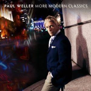 More Modern Classics Vol. ...
