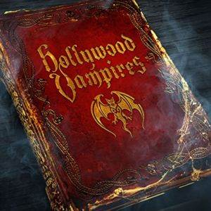 Hollywood Vampires (2 LP)