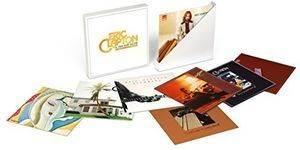 The Studio Album C ...