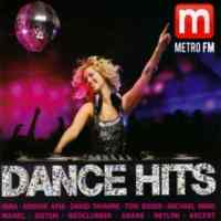 Dance Hits Metro Fm
