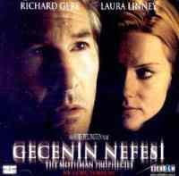 Gecenin Nefesi (DVD)