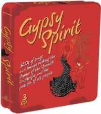 Gypsy Spirit