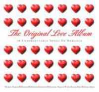 The Original Love Album
