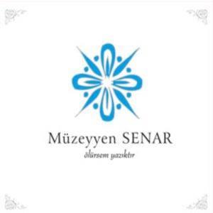 Müzeyyen Senar / Ölürsem Yazıktır